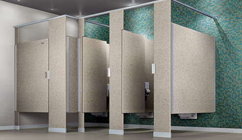 washroom partitions  washroom accessories  j. sallese  sons,
